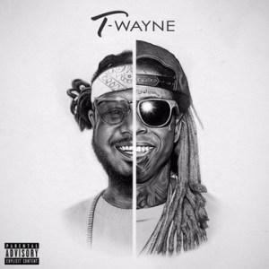 T-Pain - Heavy Chevy ft Lil Wayne